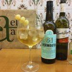 Arte - Vermouthale