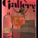 Gallery - Gin Chai