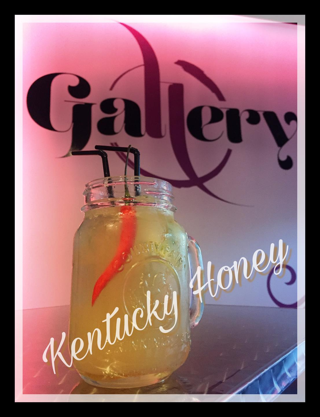 Gallery - Kentucky Honey