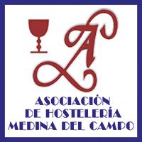 Asociación de Hostelería de Medina del Campo