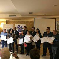 participantes llamativos 2017